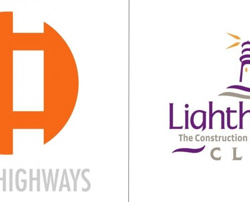 LMS Highways & Lighthouse Club