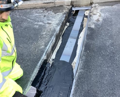 APJ Repair